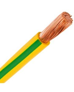 1-core-pvc-sheathed-cable-pakistan