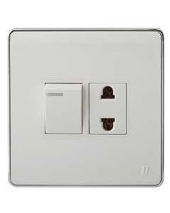 switch-&-socket-in-white-cover-plate