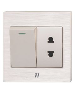1-switch-+-1-socket-visbo-V7-pakistan