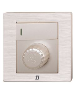 1-switches-+1-fan-dimmer-visbo-v7-pakistan