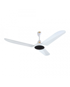 Super Asia Ceiling Fan Tulip Model