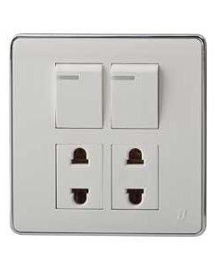 best-switches-and-sockets-for-home