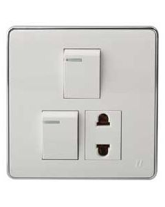 electric-wall-switches-and-sockets-Islamabad