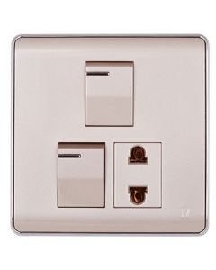 switches-+-socket-lahore