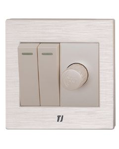 2-switches-+1-fan-dimmer-visbo-v7