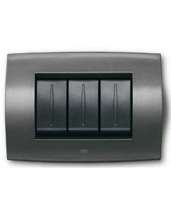 abb-switches-&-electrical-wall-switch-plates-pakistan