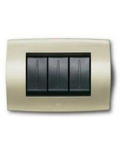 abb-switches-&-electrical-wall-switch-plates-islamabad