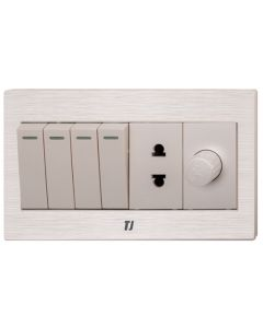 switches-sockets-&-dimmer-in-pakistan