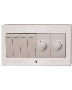 4-switches-2-dimmers-v7-series-tj-switches