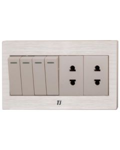 4-switches-2-sockets-tj-switches