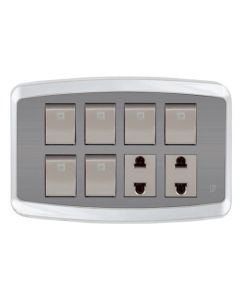 switches-+-sockets-pakistan