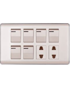 6-switches-+-2-sockets-pro-series