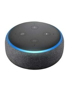 amazon-echo-dot-pakistan