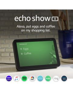amazon-echo-show-8-in-pakistan