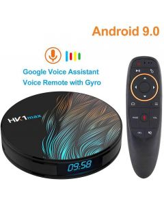 Android-9-smart-tv-box-in-pakistan