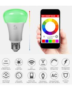 bubfi-smart-led-wifi-bulb-pakistan