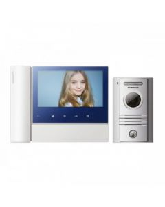 commax-video-door-phone