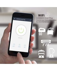 control-your-electronics-with-smart-plug