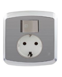 euro-socket-pakistan