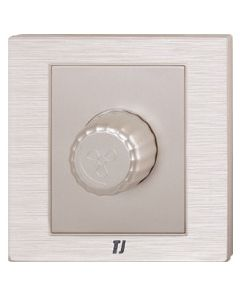 fan-dimmer-250W-visbo-v7-tj-switches-pakistan