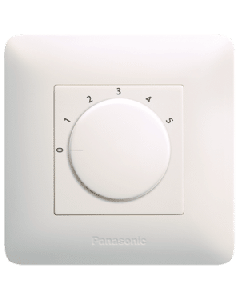 fan-dimmer-simplus-panasonic