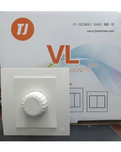 fan-dimmer-vl-series-pakistan
