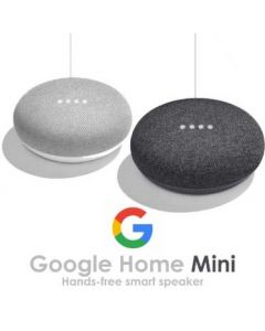 google-home-mini-pakistan