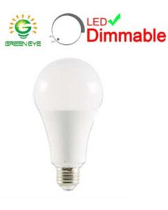 Greeneye - Dimmable LED Bulb