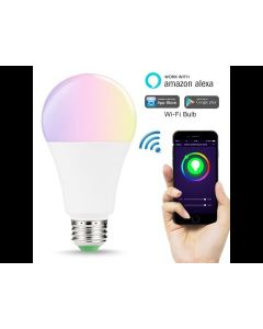 smart-wifi-bulb-pakistan