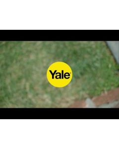 Nest x Yale Lock Smart Door lock