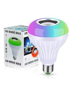kanstar-led-music-bulb-pakistan