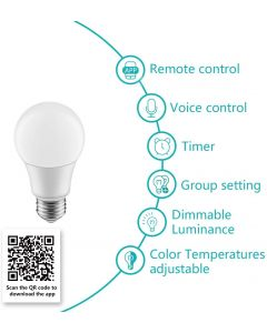 konkee-dimmable-smart-led-bulb-pakistan