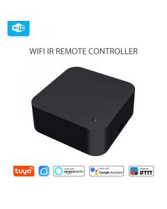 Min-WiFi-Smart-IR-Remote-Controller-Smart-Home-Compatible-with-Alexa-Google-Assistant-IFTTT