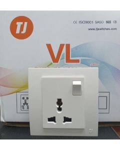 multi-function-socket-vl-series-pakistan
