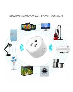 ntonpower-smart-wifi-plug-pakistan