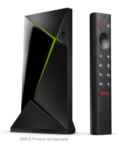 nvidia-shield-streaming-player-pakistan