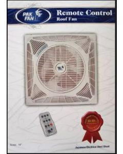 Pak-Fan-False-Ceiling-Fan-Pakistan