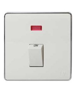 power-switch-20-amp