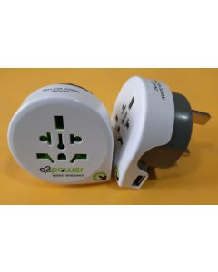 q2power-multiplug-with-usb
