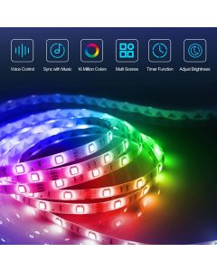 smart-color-changing-light-strip-pakistan