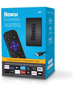 roku-express-in-pakistan