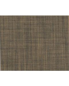 Roller Blind Brown color black out fabric