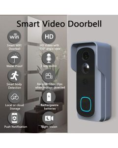smart-doorbell-with-two-way-audio-pakistan