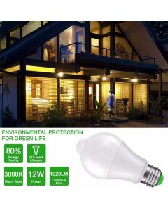 smart-dusk-to-dawn-bulb-pakistan