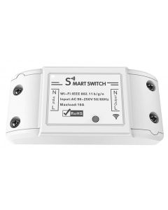 mini-wifi-smart-switch-pakistan