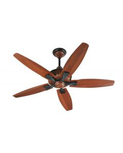 spider-5-blades-ceiling-fan-in-pakistan