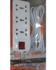 switch-line-extension-cord-6-way