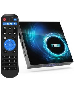t95-android-tv-box-in-pakistan