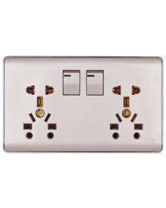 universal-socket-double-pro-series-pakistan