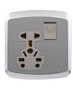 single-universal-socket-tj-switches